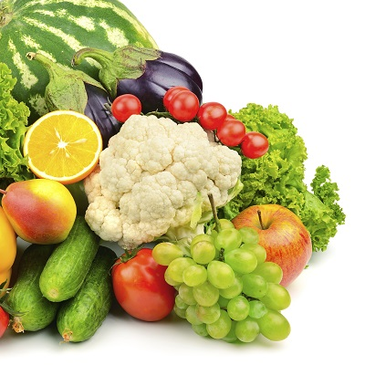 Reasons to Add More Vegetables to Your Diet for Improved Oral Health